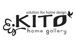 Kito Home Gallery