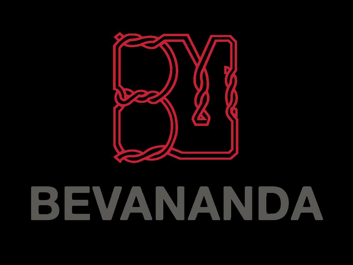 Logo PT Bevananda Mustika