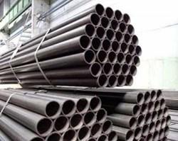 CV. Indo Baja Steel