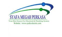 Logo Distributor Kabel Ties