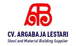 Argabaja Lestari