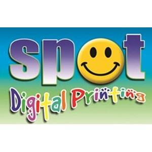UD. Spot Digital Printing