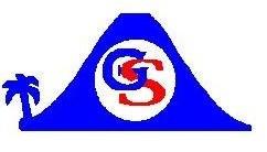 Logo Gunung Sibayak