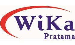 Logo CV. Wijaya Karya Pratama
