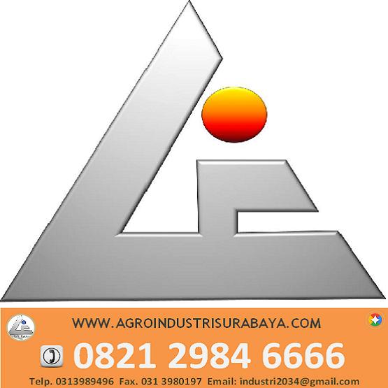 Logo CV. Agro Industri Surabaya