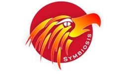 Logo Symbiosis Rumah Produksi Gerobak Franchise