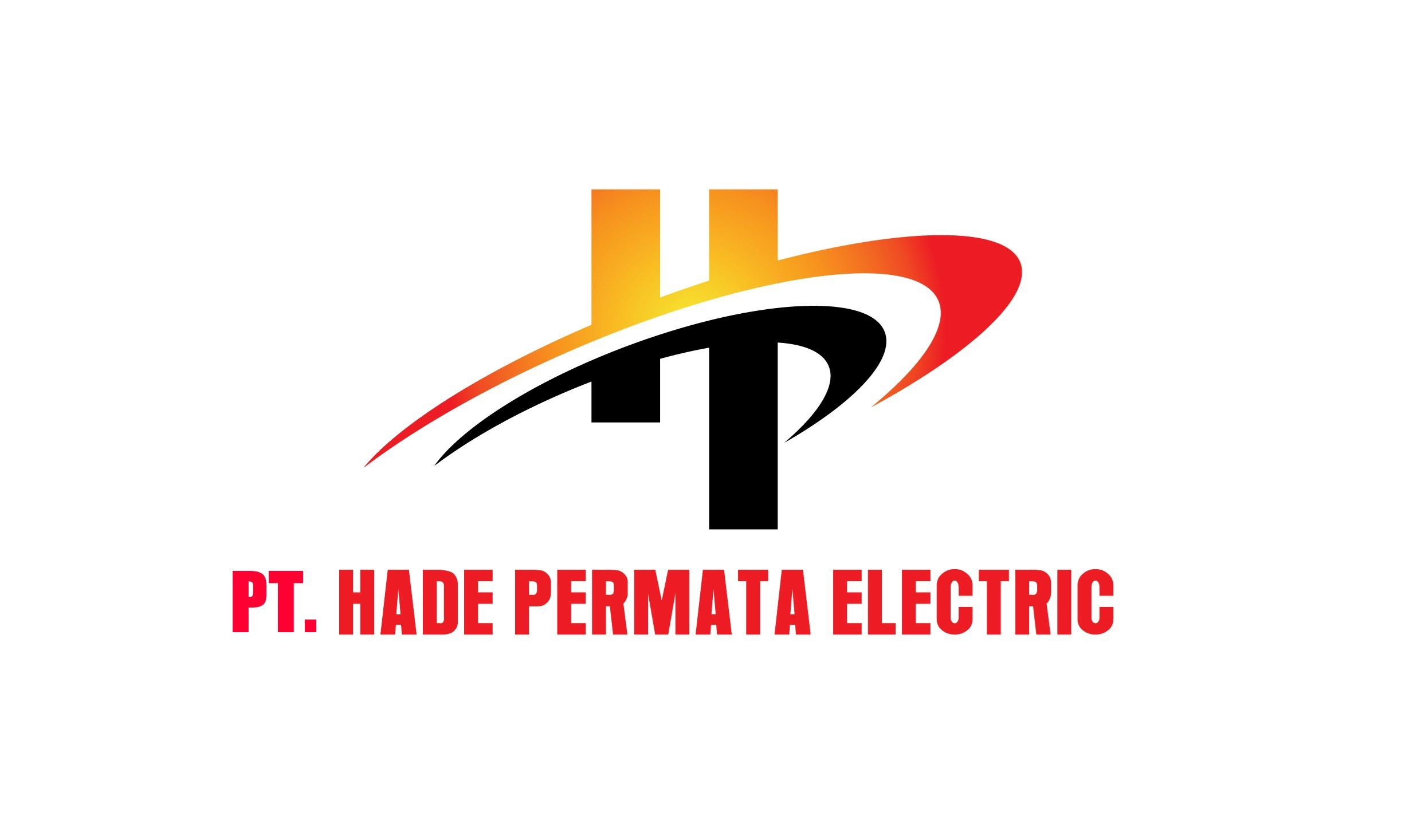 Hade Permata Electric