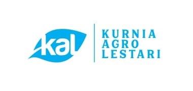 Kurnia Agro Lestari
