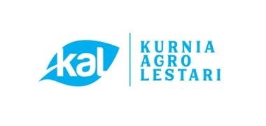 Logo CV. Kurnia Agro Lestari