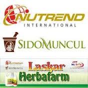 PT Sidomuncul Group
