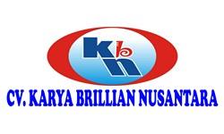 CV. Karya Brillian Nusantara