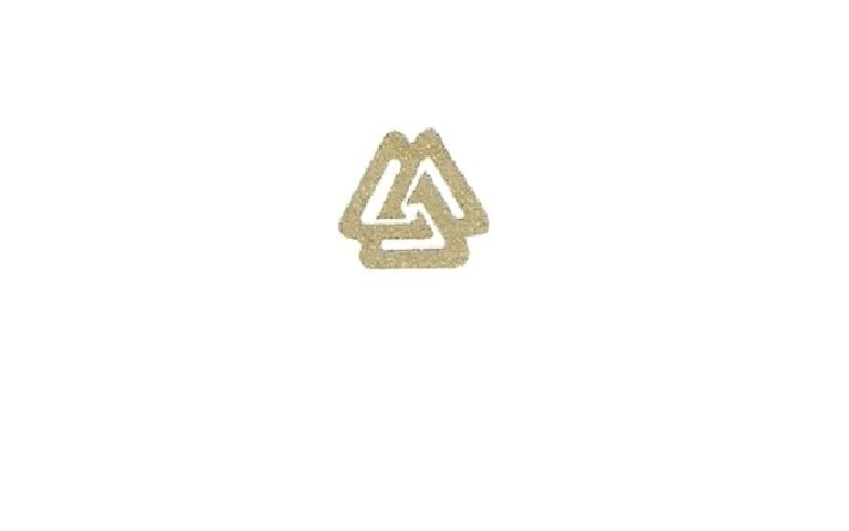 Anugerah Abrasive