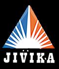 Jivika Kastara Pratama