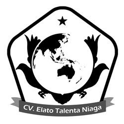 Elato Talenta Niaga