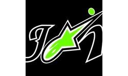 Jack Anugerah Indonesia ( Jai )