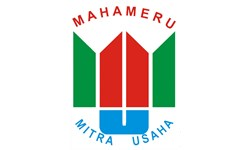 Mahameru Mitra Usaha