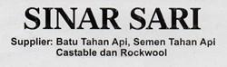 Logo Sinar Sari