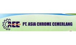 Asia Chrome Cemerlang