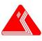 Logo PT  Duta Indah Sejahtera