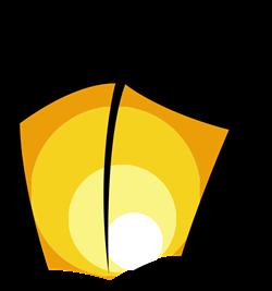 PT Republik Lentera Mandiri