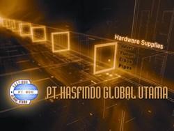 PT. Hasfindo Global Utama