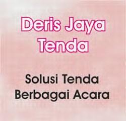 Deris Jaya Tenda