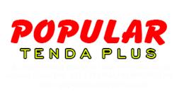 Popular Tenda Plus