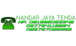 Logo Nandar Jaya Tenda