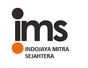 Logo Indojaya Mitra Sejahtera