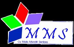 Logo CV. Mulia Mandiri Sentosa