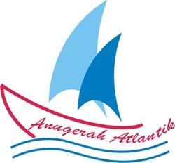 Anugerah Atlantik