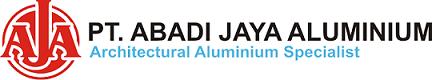 Abadi Jaya Aluminium