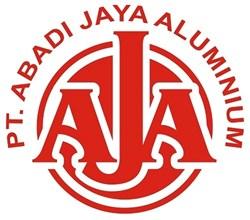 PT Abadi Jaya Aluminium