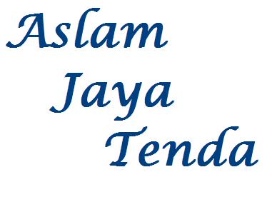 Aslam Jaya Tenda