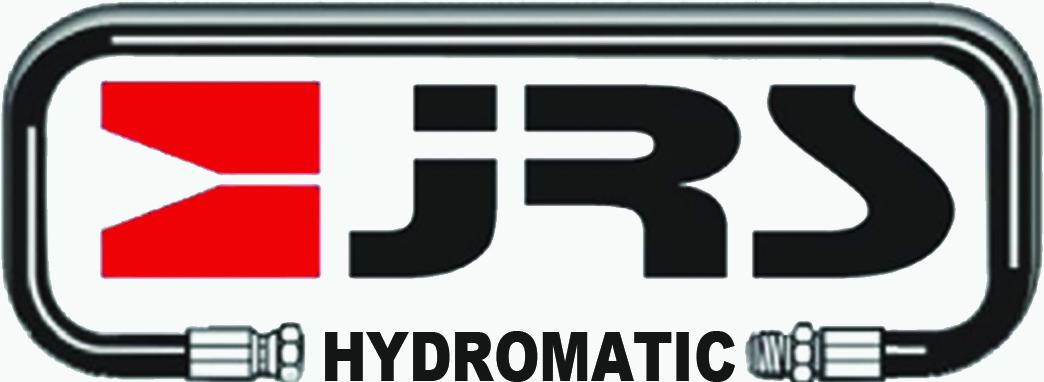 Logo CV. Jaya Raya Sakti