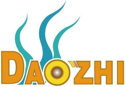 Logo PT. Linhai Yida