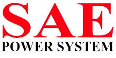 Logo PT. Sarana Andalan Elektrika