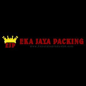 Eka Jaya Packing