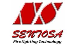 New Sentosa International