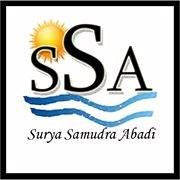 Surya Samudra Abadi