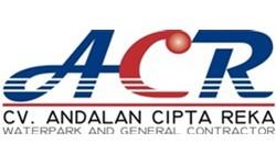 Contoh Logo Cv Kontraktor