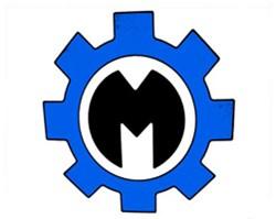 Logo CV. Mega Jaya Logam