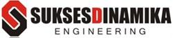 CV. Sukses Dinamika Engineering