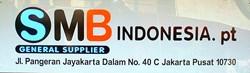 Smb Indonesia