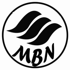 PT MATERIAL BANGUNAN NUSANTARA