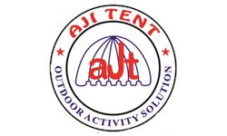 Aji Tent