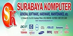 Komputer Surabaya