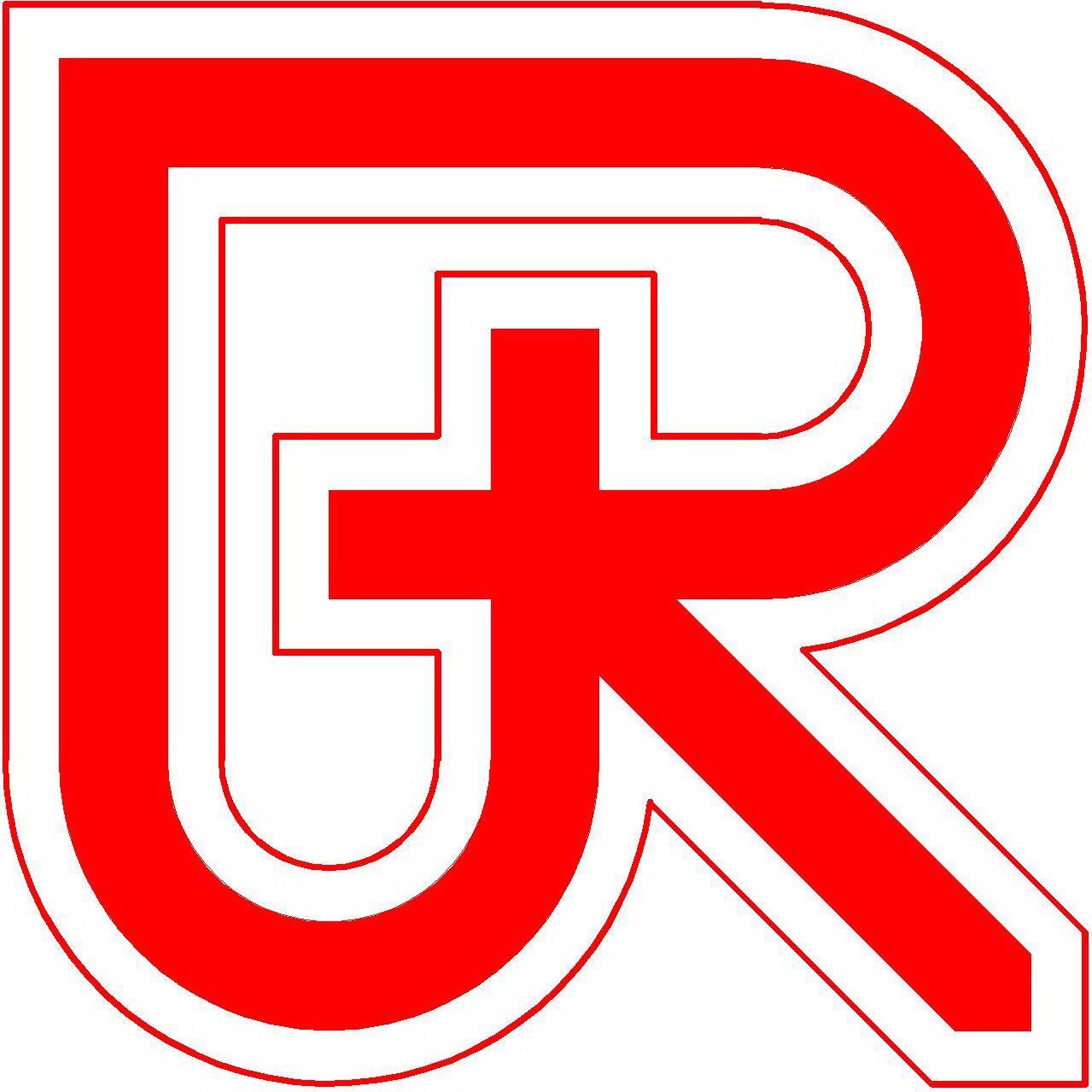 Logo PT. Guna Berdikari Rotexindo
