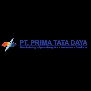 PT. Prima Tata Daya