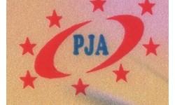 Logo Putra Jaya Abadi